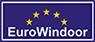 Eurowindoor